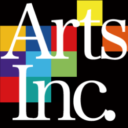 Arts Inc.  Official Website